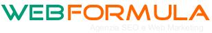 webformula-seo-logo